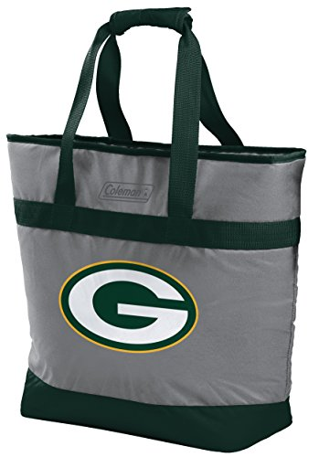 green bay gear - 5