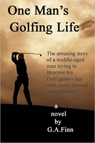 Electronic books download for free demarr invitational golf.