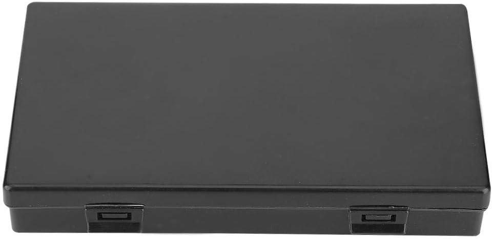 Gewindereparatursatz M14x2 Edelstahl-Spiralbohrerschl/üssel mit Gewindeeinsatz