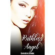 Ruthless Angel