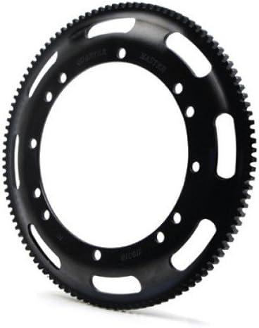 7.25 Quarter Master 110010 Ring Gear