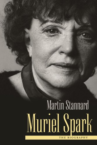 Muriel Spark: The Biography ebook