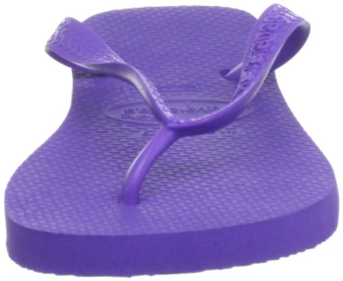 Top Purple 0058 Flops Havaianas Flip Unisex Purple fxqRqU17