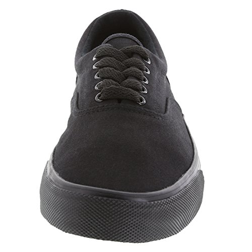 Airwalk Mens Rio Casual Black