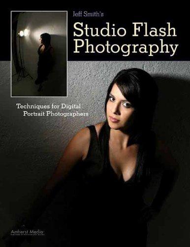 Portrait Photography Books Pdf