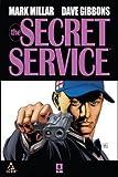 img - for The Secret Service #6 (AKA