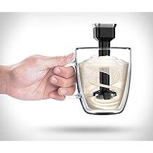 Ninja Coffee Bar Frother (Milk Wisk Attachment)