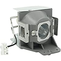 SpArc Bronze Viewsonic RLC-079 Projector Replacement Lamp with Housing