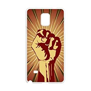Power Fist Discount Personalized Cell Phone Ipod Touch 4 , Power Fist Ipod Touch 4 Cover