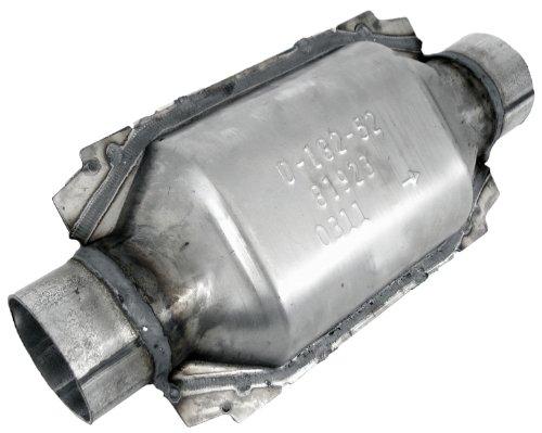 Chevrolet Blazer Walker - Walker 81923 CalCat Universal Catalytic Converter