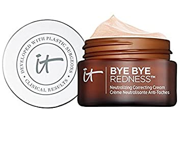 Bye Bye Redness Redness Erasing Correcting Powder by IT Cosmetics #16