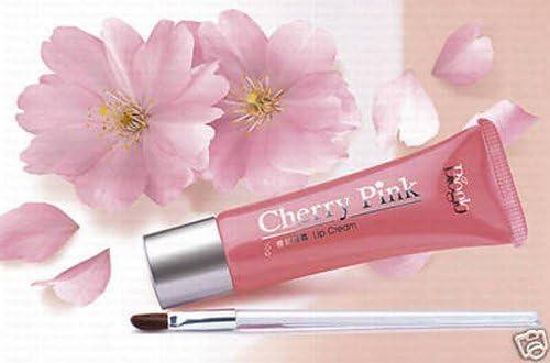 Bioglow LLC Cherry Pink Lips & Nipples Cream Lightening Herbal Extract