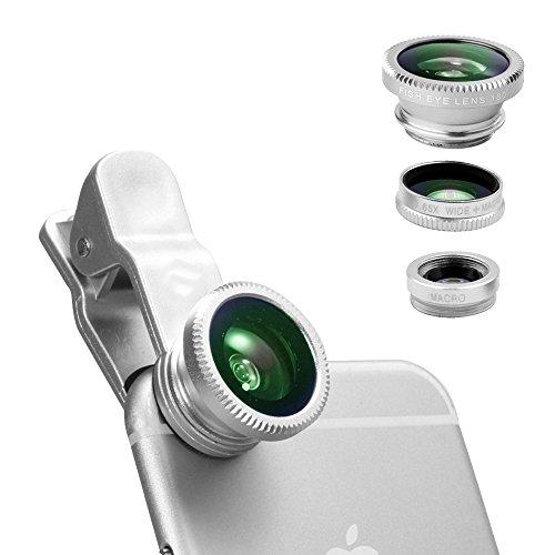 android camera manual focus code