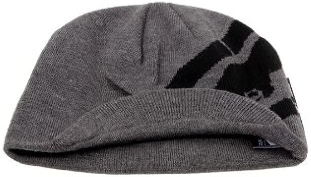 Ecko - Gorra de béisbol - para hombre Negro gris oscuro talla ...