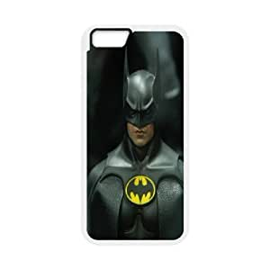 Generic Case Batman For iPhone 6 Plus 5.5 Inch 342A3W8434