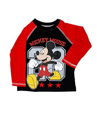 Disney by Okie Dokie Mickey Mouse