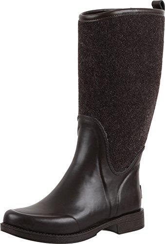 uggs rain boots - 8