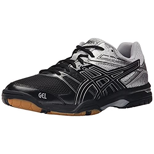 Racquetball Shoes Amazon Com