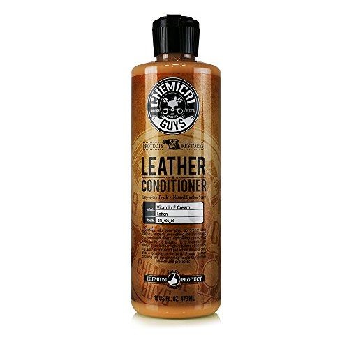 chemical-guys-spi-401-16-vintage-series-leather-conditioner-16-oz
