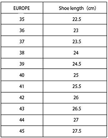 JSY インソールメンズスポーツシューズインソール女性衝撃吸収通気性吸汗消臭インソール インソール (Color : G, Size : 43EU)