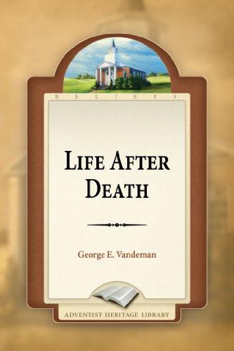 Ölüm sonrası miras