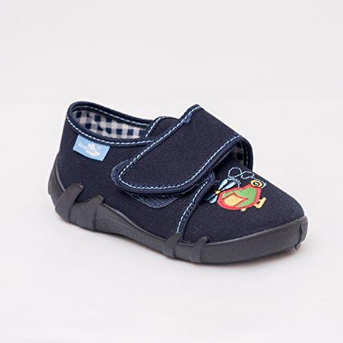 Baby Comfort, Scarpe primi passi bambini UK 4.5 / EU 21
