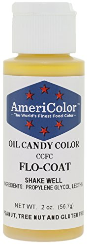 americolor-candy-oil-flo-coat-2-ounce-clear