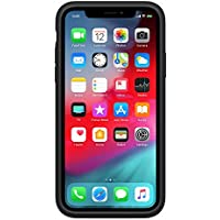 Apple Smart Battery Case (for iPhone Xs) - Black