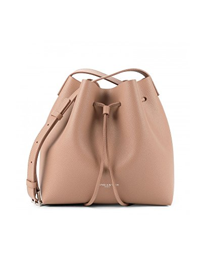 lancaster-paris-womens-42218nude-beige-leather-shoulder-bag
