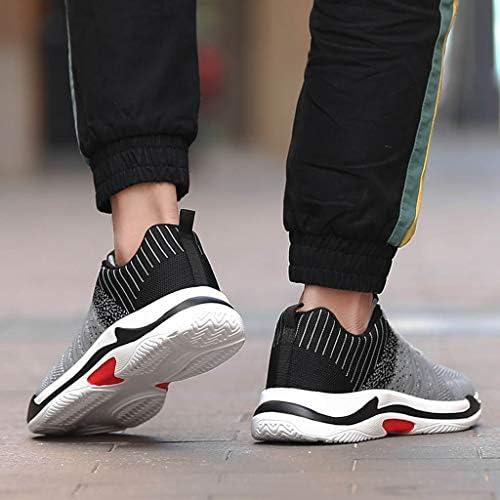 Liquidación! DDKK - Zapatillas deportivas para hombre, ligeras ...