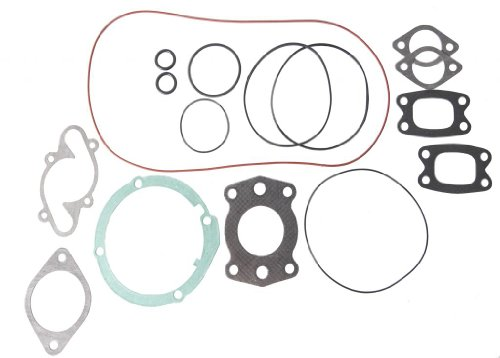 Sea-Doo 587 Yellow Installation Gasket Kit SP/GT/SPI/XP 1988 1989 1990 1991 -  SBT, Inc., 41-101