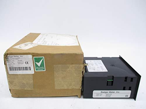 - Badger Meter 59020-014 NSMP