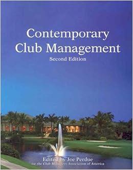 contemporary-club-management