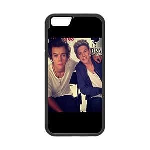 1D--Zayn-Malik iPhone 6 4.7 Inch Cell Phone Case Black Rygbp