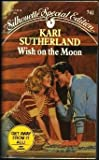 Wish on the Moon, Kari Sutherland, 0373097417