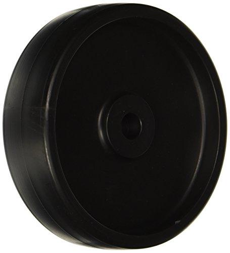 MTD Genuine Parts 5-Inch Deck Wheel ()