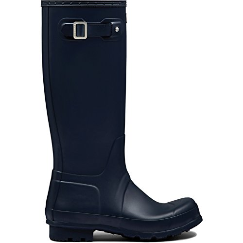 Tall Mens Boots - 6