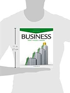 Business, 12th Edition from South-Western College/West
