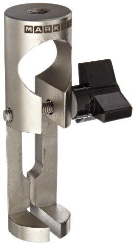 Mark-10 G1001-1 Wire Terminal Grip, 0.125