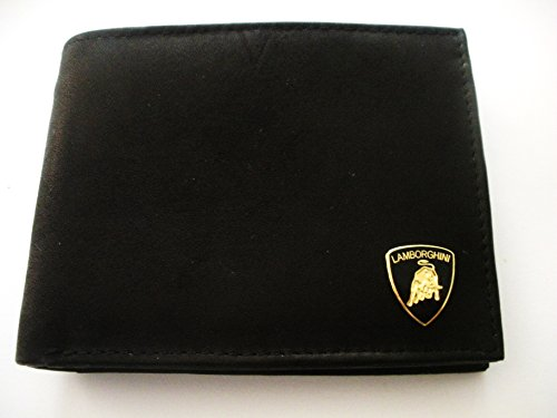 lamborghini-bi-fold-italian-leather-wallet