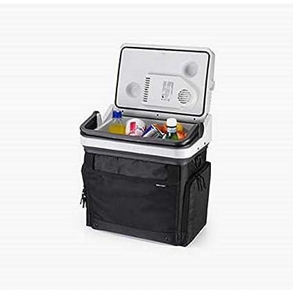 Amazon.es: Skoda 000065400G - Nevera portátil (20 litros)
