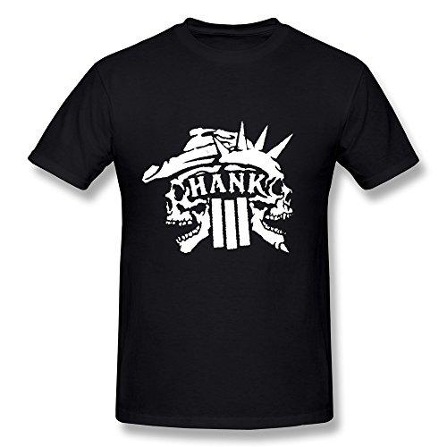 yz-hank-williams-jr-tour-logo-t-shirt-for-men-black-m