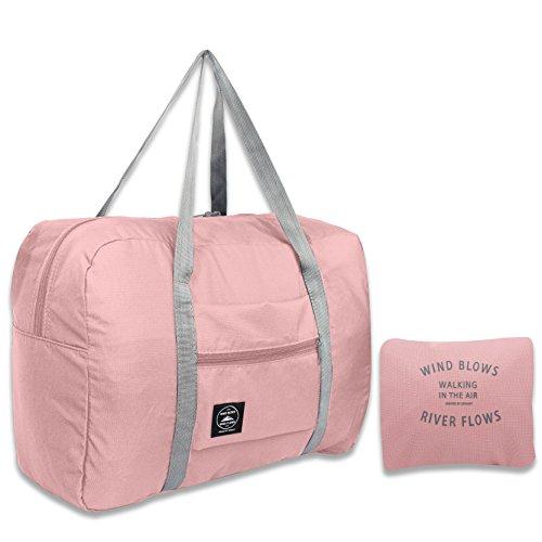 Buy Womens Bags - 8