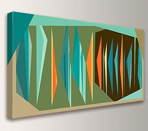 mid-century-wall-art-decor-multiplex-panorama