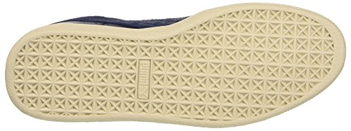 Blue Classic 361352 Uomo Moda 02 Basket Scarpe Puma Sneakers HAx1Owq