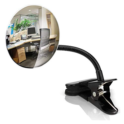 Desk Office Clip (Flexible 4