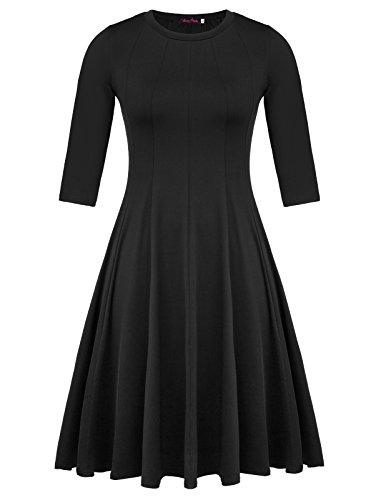 1x black dresses - 6