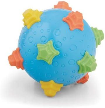 Bruin Wiggle Ball
