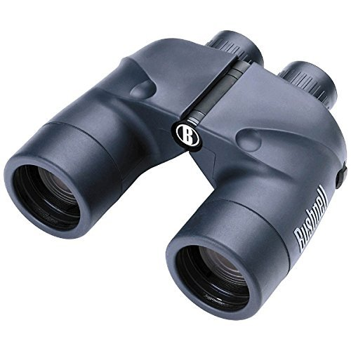 Bushnell ブッシュネル 双眼鏡 マリーン7 189075 B00BAXK448