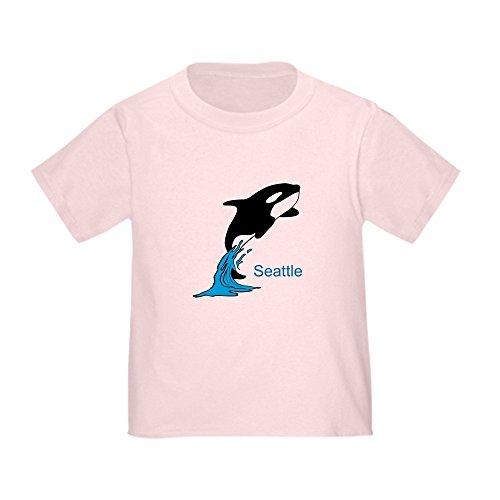 Country Breeches (CafePress - Toddler T-Shirt - Cute Toddler T-Shirt, 100% Cotton)